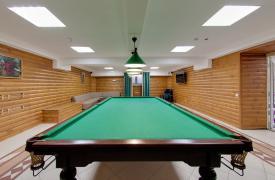 billiard2.jpg