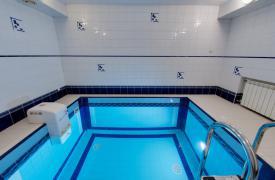 bassein2.jpg